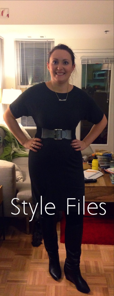 Style Files: Less than 50 Shades of Grey from gettinggoft.wordpress.com