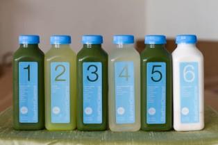 2012-01-blue-print-cleanse-stephanie-hua-lick-my-spoon-2