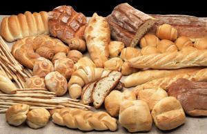 bread | getfitandglam.com