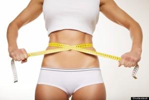 weight loss | getfitandglam.com