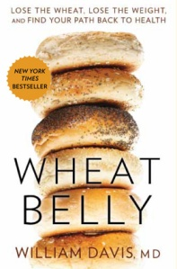 wheatbelly-book