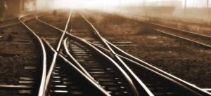 getting back on track | getfitandglam.com