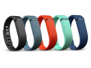 fitbit images